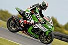 Jonathan Rea vainqueur solitaire de la 1ère course Superbike en Thaïlande