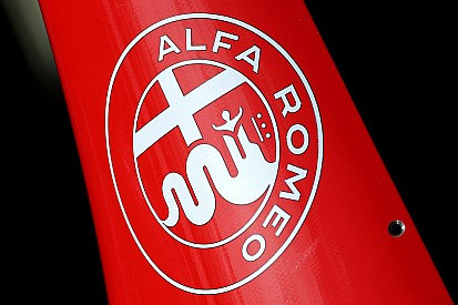 Alfa Romeo tipped for motorsport return