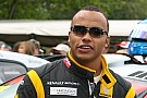 Hamilton's brother Nicolas to race in the BTCC