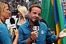 Бывшие гонщики критикуют Формулу 1