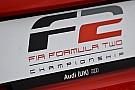 Plus de détails sur l'échelle F4-F3-F2-F1