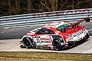 Spectator killed in Nurburgring VLN accident