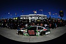 Earnhardt can't escape trouble at Martinsville