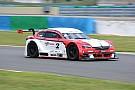 Turismo Sébastien Loeb gana en Nogaro