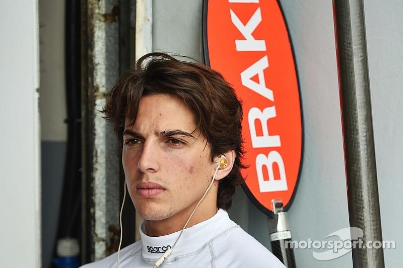 Мери защищает выбор Алонсо в пользу McLaren