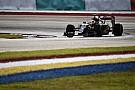 V6 Mercedes: les équipes clientes confirment la parité