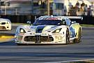 Un forfait de SARD Morand permet le retour de Viper au Mans