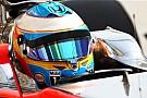 Alonso - McLaren est