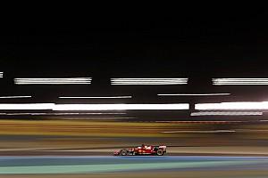 Формула 1 Новость Феттель: Я мог бы финишировать третьим