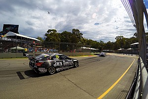 Supercars Commentary Insights with Rick Kelly: Home Sweet Home