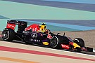 Red Bull open to two-engine types F1 plans