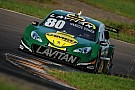 Brazilian Stock Car: Marcos Gomes on pole position at Velopark circuit