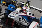 Билеты на этап Формулы Е в Москве поступят в продажу
