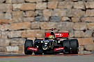 Vaxiviere aiming for Formula Renault 3.5 title after Aragon win