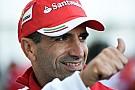 Marc Gené voit Ferrari jouer le titre mondial