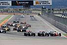 Судьба Формулы Renault 3.5: большая политика