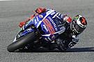 LIVE MotoGP - La course du Grand Prix d'Espagne en direct