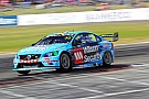 Tyres, engine cost McLaughlin Top 10