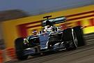 Mercedes doit accélérer le rythme de développement