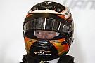 Vandoorne dominates GP2 practice in Barcelona