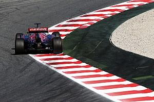 Формула 1 Отчет о тренировке Чарльз: Работы с машиной Сайнса будет больше