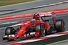 Débit carburant - La FIA soupçonne les teams et serre encore plus la vis
