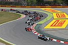 Гран При Испании: пять быстрых выводов после финиша