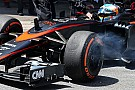 Esperamos ya sumar puntos en Mónaco: Alonso