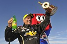 John Force not slowing down and his competitors know it