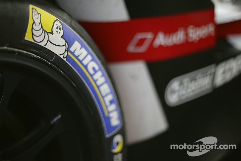 Michelin volvería a la F1 si cambian las reglas