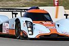 L'Aston Martin rinuncia alla Le Mans Series 2010