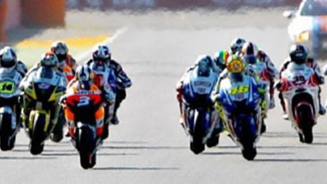 MotoGP 2012: nuovi dettagli sul regolamento 1.000