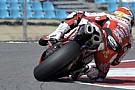 WSBK 2010, Portimao: KO delle Ducati ufficiali