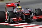 L'F-Duct fa discutere: la FIA vuole vietarlo