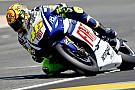 Le Mans: Rossi beffa Stoner nelle libere 1
