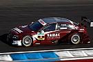 Nel dominio Audi svetta Oliver Jarvis