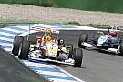 Hockenheim: la pole di gara 1 è di Abt