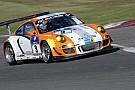 Show di vetture innovative a Le Mans