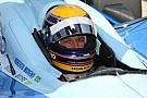Roberto Moreno vuole provare l'Auto GP
