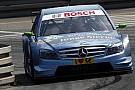 Green vince al Norisring per il terzo anno di fila!