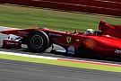 In Ferrari sanno che sarà dura prendere le Red Bull