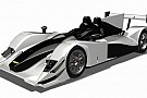 Ecco la nuova Lola LMP2