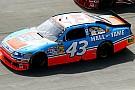 Allmendinger rinnova con la Richard Petty Motorsport