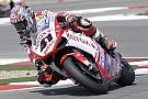 Clamoroso: la Ducati rinuncia alla Superbike!