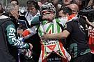 Checa vince, Max Biaggi è campione del mondo!