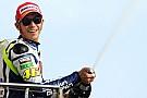 Rossi ha il via libera per provare la Ducati!