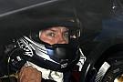 Raikkonen capotta nello shakedown in Catalunya