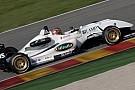 Doppietta Lucidi Motors nelle libere 2 a Monza