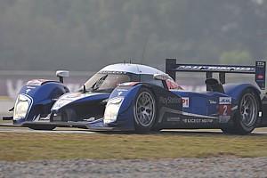 Le Mans Ultime notizie La Peugeot vince a Zhuhai, ma c'è polemica