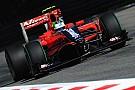 La Marussia entra nella Virgin Racing